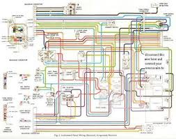 dictator wiring diagram wiring diagram dictator fuel management wiring diagram wirdig