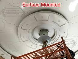 ddj100 5m auto remote control hoist for crystal chandelier light lift chandelier winch 110v 240v