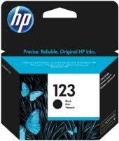 <b>Картриджи</b> и тонер для принтеров/МФУ <b>HP</b> – купить <b>картридж</b> и ...