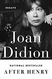 slouching towards bethlehem essays kindle edition by joan  after henry essays