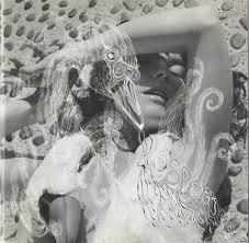<b>Björk</b> - <b>Vespertine</b> | Releases, Reviews, Credits | Discogs