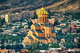 Картинки по запросу Tbilisi