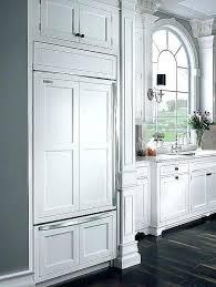 subzero french door inch french door refrigerator kitchen aid refrigerator refrigerator manual refrigerator refrigerator new sub