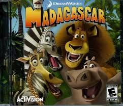 Small Picture 10911924 Madagascar video game PC Games Video Games