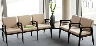 cheap waiting room furniture. Waiting Room Seating And Tables Cheap Furniture A