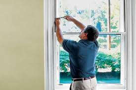 window repair nyc llc is a premier window repair and maintenance nyc company providing services like window fixtures latch repairs glass installation