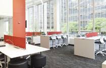 Regus Corporate Office Office Space For Rent In Chicago Regus Us