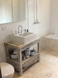 beach style bathroom. Beach Style Bathroom Vanity Gregorsnell
