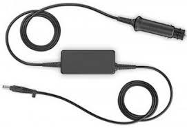 <b>Адаптер питания Palmexx</b> для HP серии Mini VV122AA ...