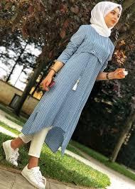 Salma Designer Abaya House London Mode Johan Cool Hijab Fashion Summer Muslim Women Fashion