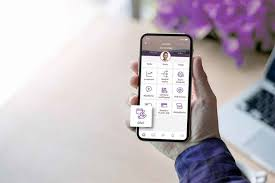 SCB Easy gains 10,000 new accounts in 3 days