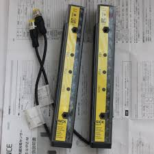 sick c4m sb safety light curtains in sensors from electronic components supplies on aliexpress com alibaba group