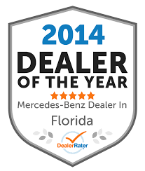 Read reviews by dealership customers, get a map and directions, contact the. Mercedes Benz Of Tampa Mercedes Benz Used Car Dealer Service Center Dealership Ratings