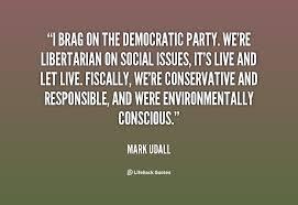 Mark Udall Quotes. QuotesGram via Relatably.com