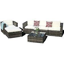 striking patio furniture supplies reviews fresh outdoor wicker rattan sectional photos furniture s ottawa area