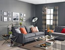 Ideal Home Living Room Industrial Sophie Robinson Interiors