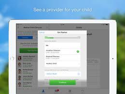 bon secours 24 7 convenient virtual cal visits now connect imately with a bon secours cal provider for a live health care visit via your