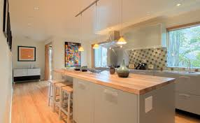 Kitchen Staging Queen Anne Home Staging Seattlestaginggroup