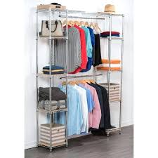 closet organizers do it yourself.  Closet Small Closet Organizers Do It Yourself Medium Size Of Home Closets Depot  For Shoes Bedroom Throughout Closet Organizers Do It Yourself V