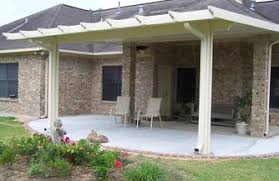 free standing patio covers metal. Aluminum Patio Cover Free Standing Covers Metal