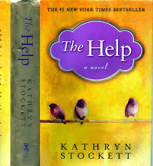 the help rdquo by kathryn stockett kristine bruneau ldquothe helprdquo by kathryn stockett the