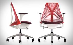 Office chair ideas Reclining Hermanmillersaylxl Omnicore Top 16 Best Ergonomic Office Chairs 2019 Editors Pick