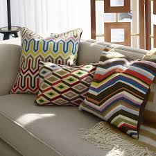 Decorative Pillow Set Decorative Throw Pillows For Couch Decorating Ideas