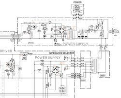 kenwood brand wiring diagram in dash receivers kdc x396 fixya kenwood kdc 248u wiring instructions