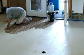 exterior door paint bunnings interior floor paint concrete floor paint designs concrete floor paint ideas designs