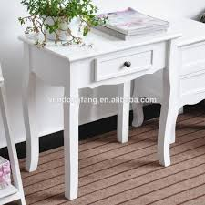 White Wood Coffee Table With Drawers Wooden Coffee Table With Drawers Wooden Coffee Table With Drawers