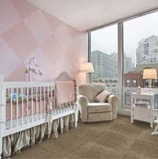 carpet tiles bedroom. Gray Square Carpet Tiles Bedroom T