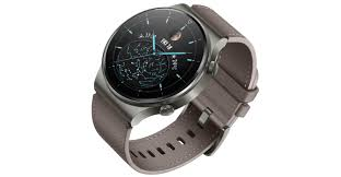 HUAWEI Wearables - HUAWEI Global