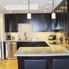 berkeley interior design. Photo Of Cecilia Gunning Interior Design - Berkeley, CA, United States. SF Condo Berkeley