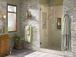 bathroom cabinet design ideas. Lowes Bathroom Cabinet Idea Design Ideas