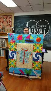 Quilt Lovers' Hangout - Heim | Facebook & Mynd frá Quilt Lovers' Hangout. Adamdwight.com