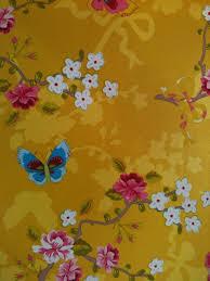 yellow wallpaper pdf 66248 jpg
