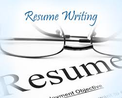 Professional Cv Writing Company Bookyourcv Lowest Pricing