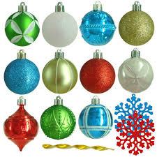 Green Christmas Ornament Clipart  Clip Art LibraryChristmas Ornament