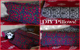 small pillow covers. Simple Pillow Body Pillow Small And Long Round Pillow   YouTube Inside Covers C