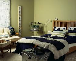 bedroom coolest green bedroom colors decor to give refreshing nuance soft green wall painted for