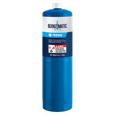 propane gas cylinder 304182 the home depot