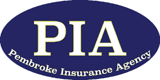 At affordable auto insurance, our company's name truly says it all. Equipment Insurance Brockton Ma Pembroke Insurance Agency Inc