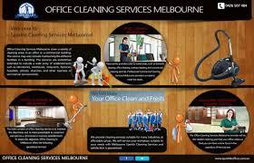 office cleaning melbourne office cleaning melbourne