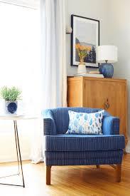 Interior Designing For Living Room Emily Henderson Interior Design Blog