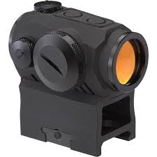simmons red dot scope. sig sauer romeo5 compact red dot sight (2 moa illuminated reticle, graphite simmons scope