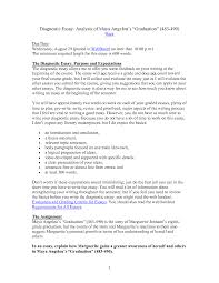 graduation essay ideasessay high school graduation paper essay writing help writing essay