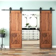 interior sliding barn door. Popular Of Frosted Glass Barn Doors With Interior Door Hardware Canada . Sliding