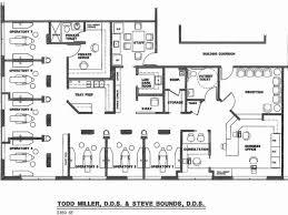 dental office design plans. large size of office:7 intriguing dental office floor plans picture 181 tripwd design