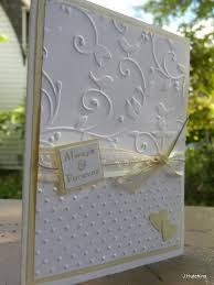 91 Best Artistry Cartridge CTMH Images On Pinterest  Card Ideas Card Making Ideas Cricut