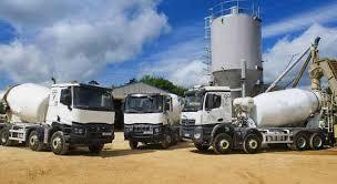 Harga jayamix adalah supplier precast dan ready mix concrete di bawah manajemen pt. Harga Jayamix Tangerang 2021 Penawaran Harga Ready Mix Tangerang